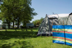 camping resize 1