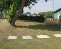 park-2013-summer-004