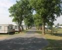 park-2013-summer-012