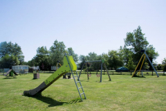 play park resize 1