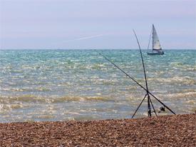 beach-fishing-dungeness