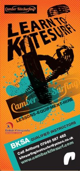 camber_kitesurfing_lessons_and_tuition