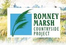 rom marsh countryside proj
